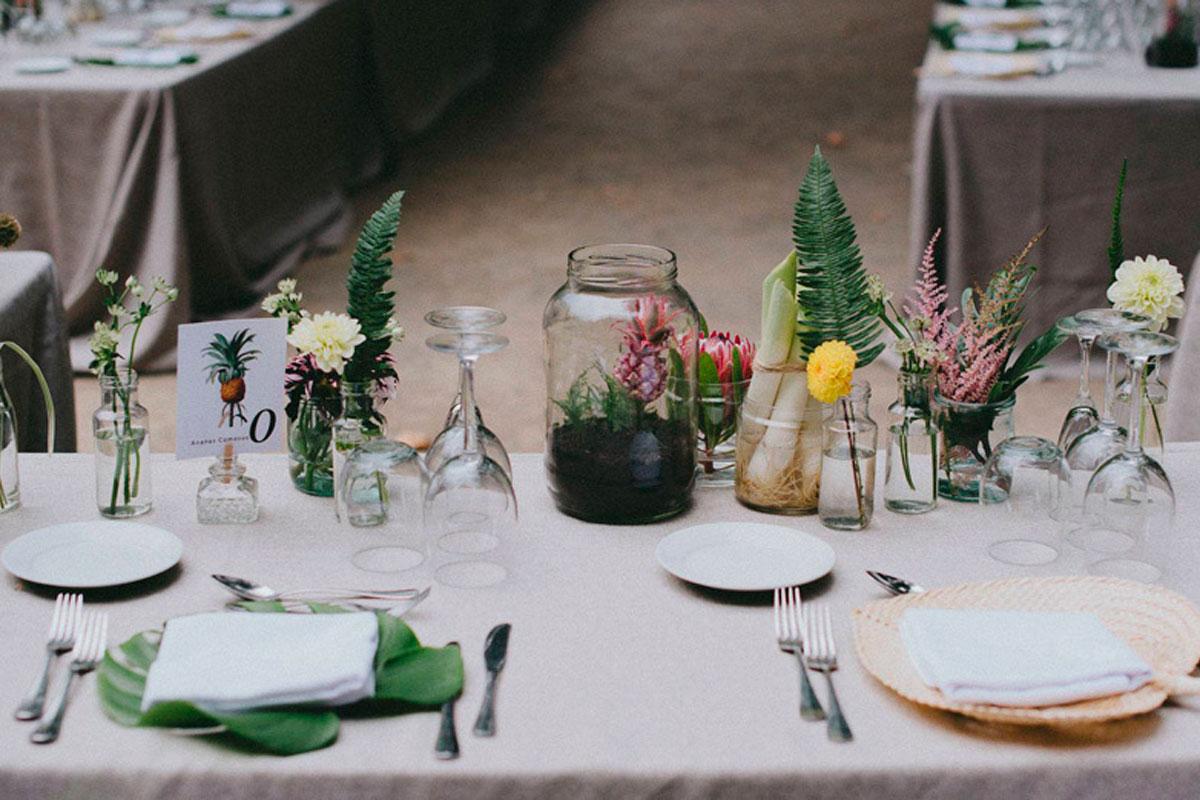 5 Organizadores De Eventos Que Vas A Querer Contratar