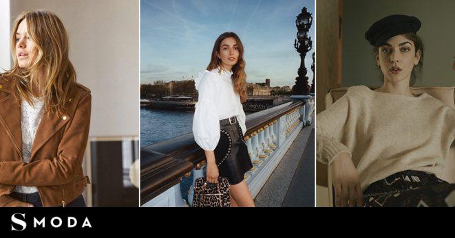 Queremos Medio Que Vestir Precio Marcas Las Todas de Francesas 30 qFx8n6