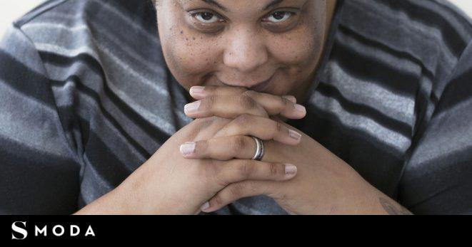 mala feminista de roxane gay