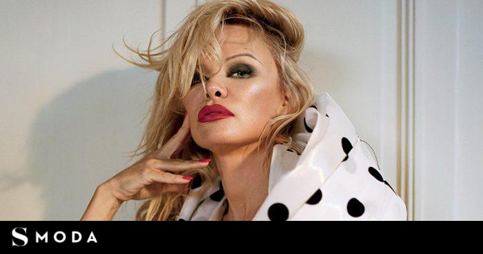 """Pamela Anderson: """"Hugh Hefner me metió en una forma vida que nadie más puede comprender"""""""