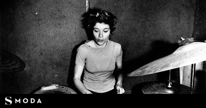 Dijo no a Sid Vicious e inspiró 'Spanish bombs' de The Clash: la alucinante historia de la española Palm Olive
