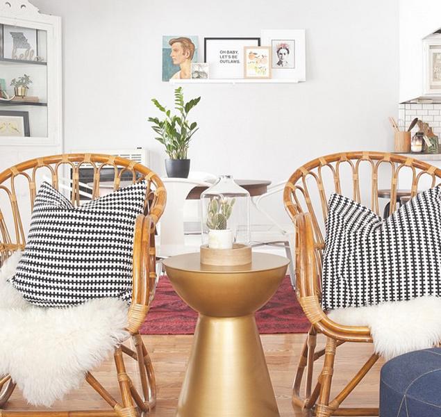 10 trucos para decorar bien tu casa placeres s moda Cosas de decoracion para casa baratas